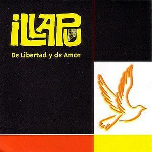 De Libertad y Amor