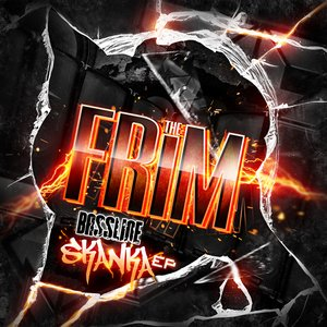 Bassline Skanka EP