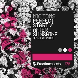 Perfect Start / After Sunshine