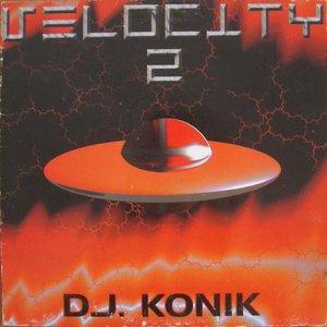 Velocity Vol. 2