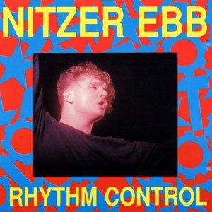 Rhythm Control