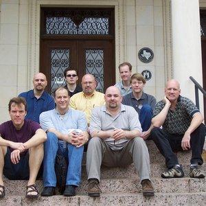 Avatar for Atheist Community of Austin