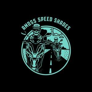 Speed Shades