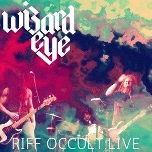 Riff Occult: Live
