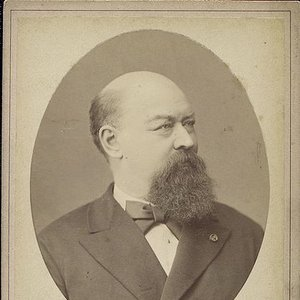 Avatar for Franz von Suppé