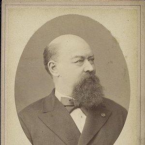 Avatar de Franz von Suppé