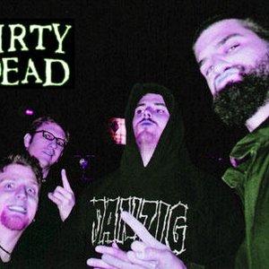 Avatar de DIRTY DEAD
