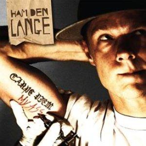 Avatar for Ham Den Lange