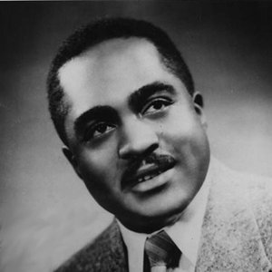 Avatar für Jimmy Witherspoon