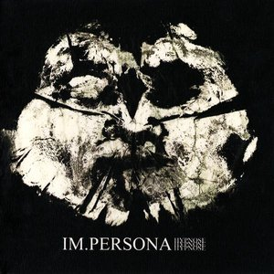Avatar for Im.persona