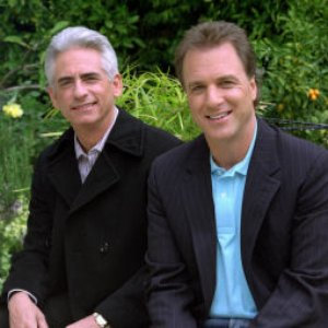Avatar de David Benoit & Russ Freeman