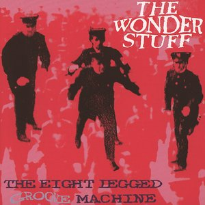 A Song Without An End by The Wonder Stuff