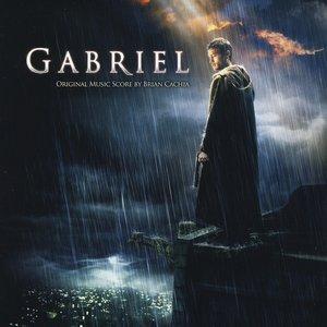 Gabriel (Original Score)