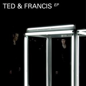 Ted & Francis EP