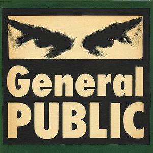 "General Public (12"" Version)"
