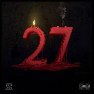27 - Single