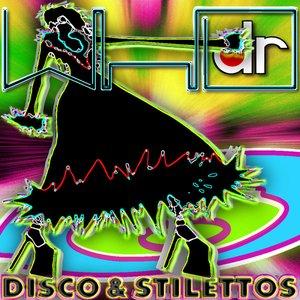 Disco & Stilettos