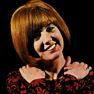 Avatar for Cilla Black