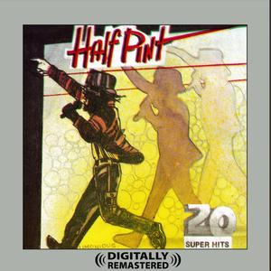 20 Super Hits (Digitally Remastered)