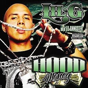 Hood Money