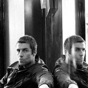 Avatar for Liam Gallagher