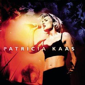 Patricia Kaas - Live