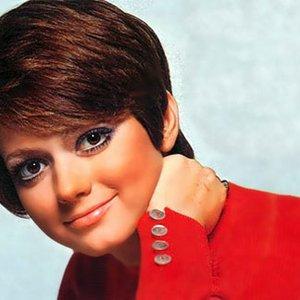 Avatar for Rita Pavone