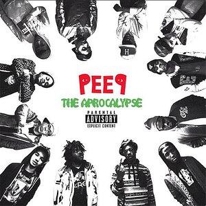 PEEP: The aPROcalypse