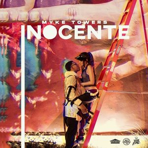 Inocente - Single