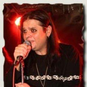 Avatar for Ozzy Osbourne revival