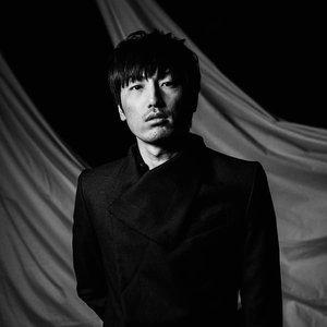 Avatar for Hiroyuki Sawano