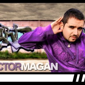 Avatar for Victor Magan