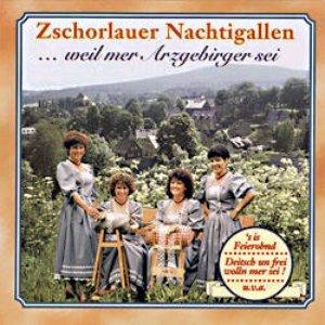 Avatar for Zschorlauer Nachtigallen