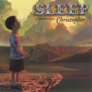 Christopher (Bonus Tracks Version)
