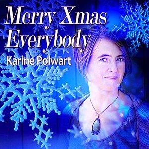 Merry Xmas Everybody