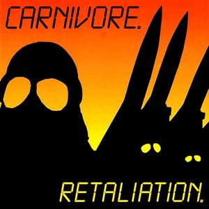 Retaliation (Reissue)
