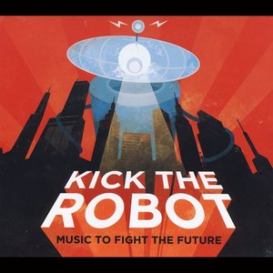 Music to Fight the Future