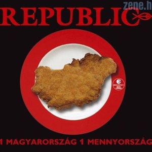 Egy Magyarország, egy Mennyország