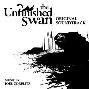 The Unfinished Swan™ (Original Soundtrack)