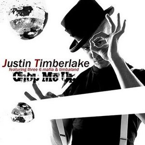 Avatar for Justin Timberlake feat. Timbaland & Three 6 Mafia