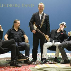 Avatar for Pelle Lindberg