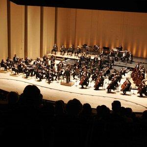 Avatar for Atlanta Symphony Orchestra