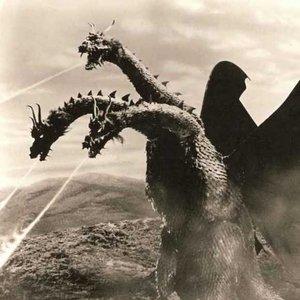 Avatar de King Geedorah