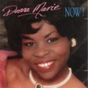 Avatar for Donna Marie