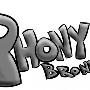 Avatar for PhonyBrony