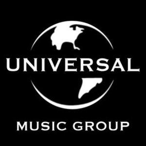 Avatar de Universal Music