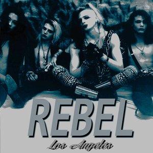 Imagen de 'Los Angeles'