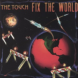 Fix The World