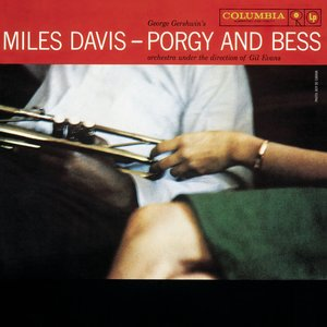 Image for 'Porgy And Bess'
