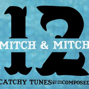 12 Catchy Tunes (We Wish We Had Composed)